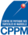 CPPM